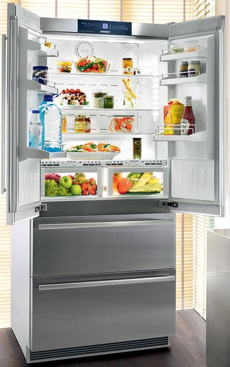 liebherr-refrigerator-cbs2062-with-biofresh.JPG