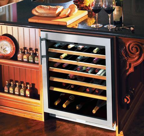 liebherr-under-wine-cabinet-grandcru-wu-5600.JPG