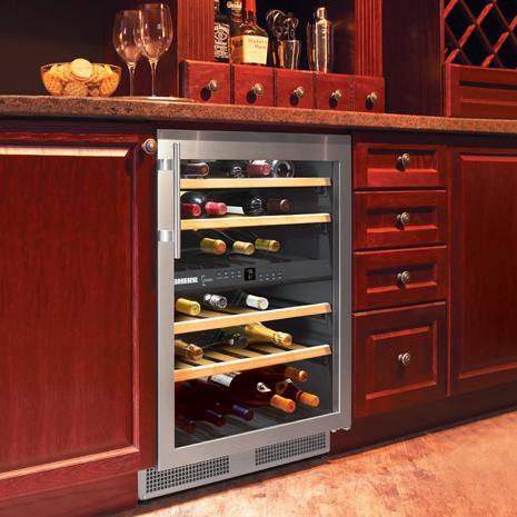 liebherr-under-wine-cabinet-vinidor-wu-4000.JPG