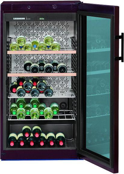 liebherr-vinothek-wine-storage-cabinet.jpg