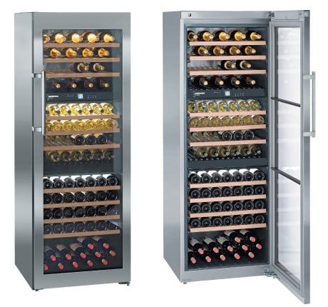 liebherr-wine-cabinet-ws-17800.jpg