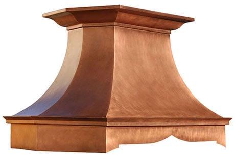light-antique-range-hood-vogler-sierra.jpg
