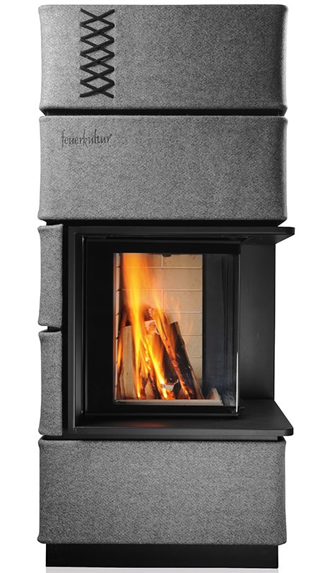 lodenofen-wood-fireplace-with-textile-surface.jpg