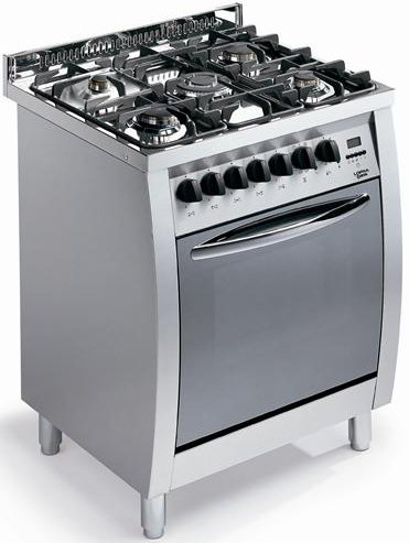 lofra-cooker-curva-70.jpg