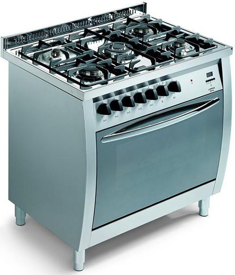 lofra-cookers-curva-90.jpg