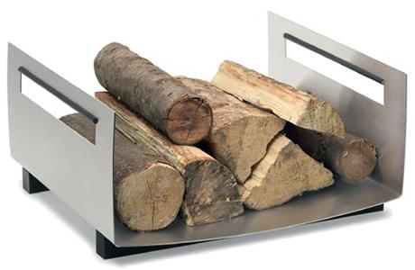 log-holder-blomus-stainless-steel.jpg