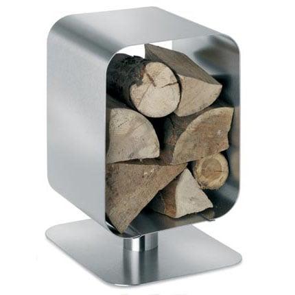 log-holder-blomus.jpg