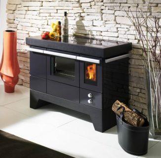 lohberger-carat-design-range-stove