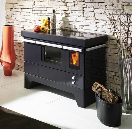 lohberger-carat-design-range-stove.jpg