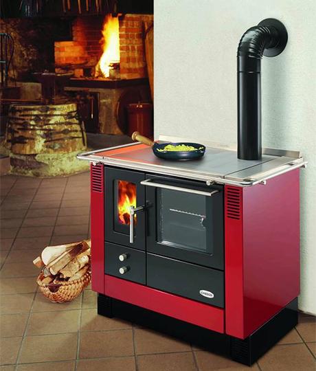 lohberger-varioline-style-lc-90-cooker.jpg
