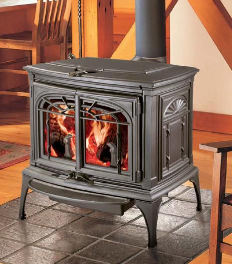 lopi-gas-stove-berkshire.JPG