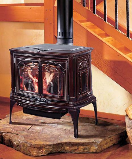 lopi-stoves-berkshire-cast-iron-gas-stove.JPG