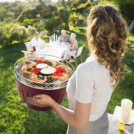lotusgrill-grill-anywhere.jpg