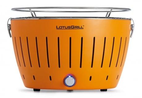 lotusgrill-yellow-grill.jpg