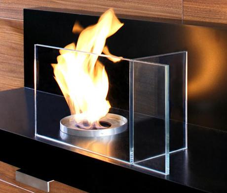 loungefire-glass-conmoto.jpg