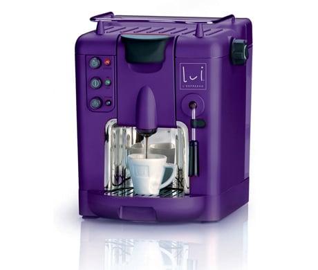 lui-l-espresso-purple-quadra.jpg