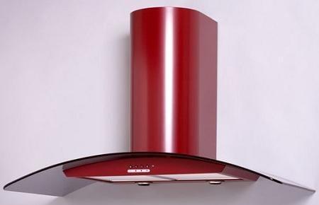 luxair-curved-red-glass-chimney-hood.JPG