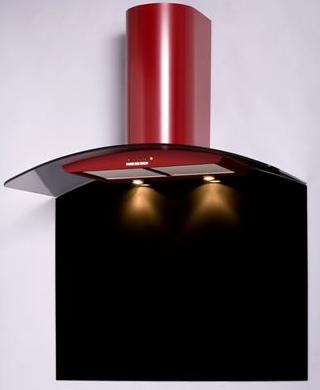 luxair-red-hood-black-splashback.jpg