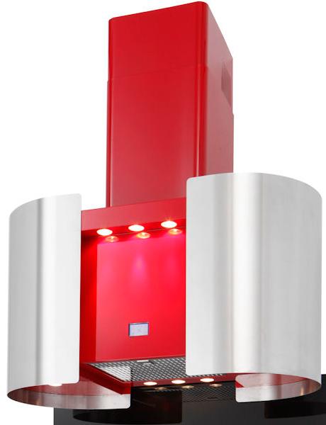 luxair-tubo-wall-hood-red.jpg
