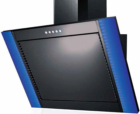 luxair-wall-hood-dark-blue.jpg