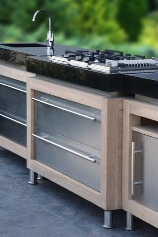 luxious-by-newtrend-outdoor-kitchen.jpg