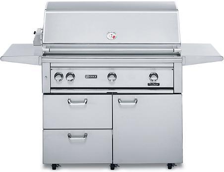 lynx-professional-grill-42-inch.jpg