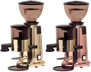 m4-doser-espresso-grinder-macap-coffee-grinders.jpg