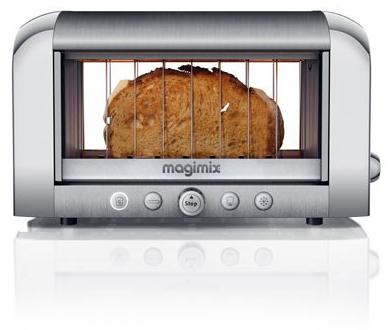 magimix-toaster-panoramic-vision.jpg