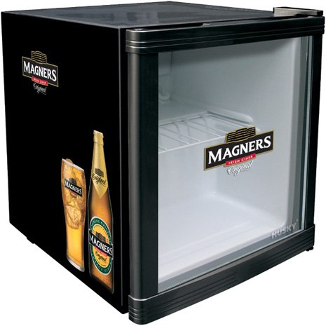 magners-mini-fridge.jpg