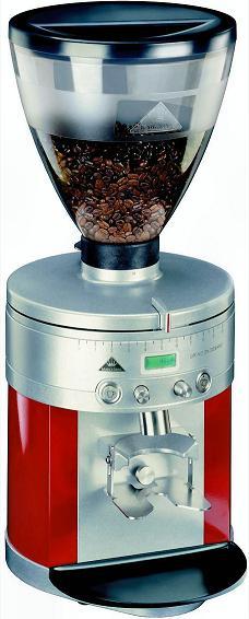 mahlkonig-espresso-grinder.jpg