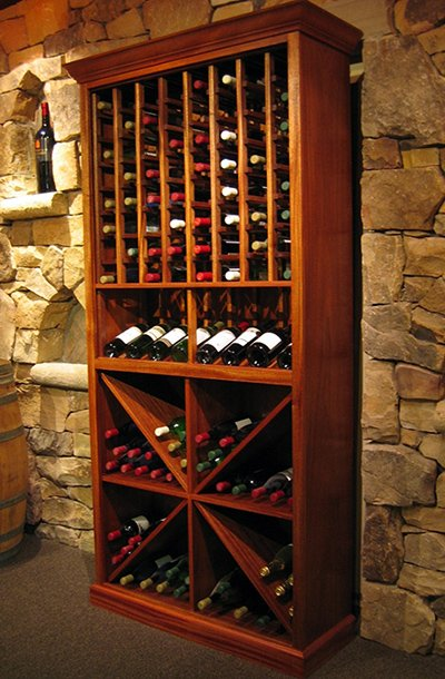 mahogany-wine-storage-cabinet-kessick-wine-cellars.jpg