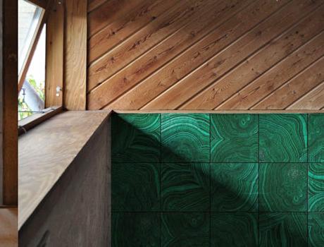 malachite-hand-painted-limestone-tile.jpg