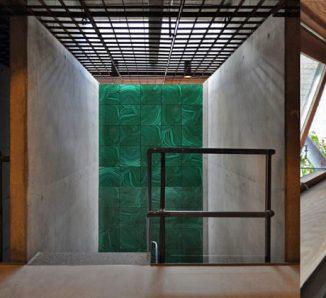 malachite-limestone-tiles