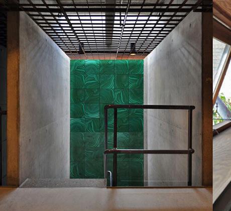malachite-limestone-tiles.jpg