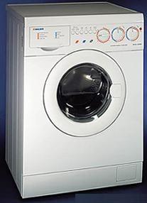 malber-washer-dryer-space-saver.jpg