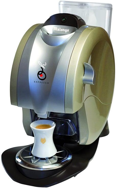 malongo-oh-espresso-gold.jpg