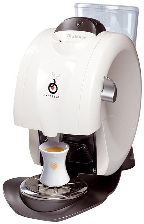 malongo-oh-espresso-white.jpg