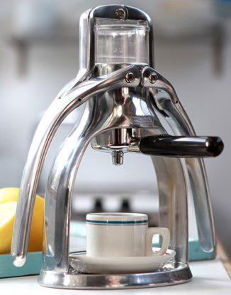 manual-coffee-maker-presso-espresso