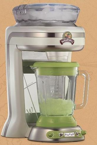 margaritaville-blender-concoction-maker-key-west.jpg