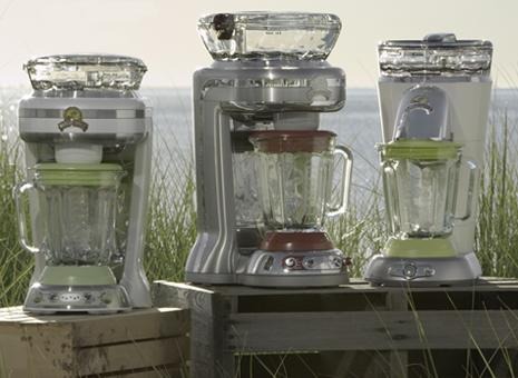 margaritaville-blenders-concoction-makers.JPG
