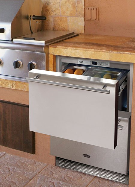 marvel-outdoor-refrigerator-drawer-60rde-ss.jpg
