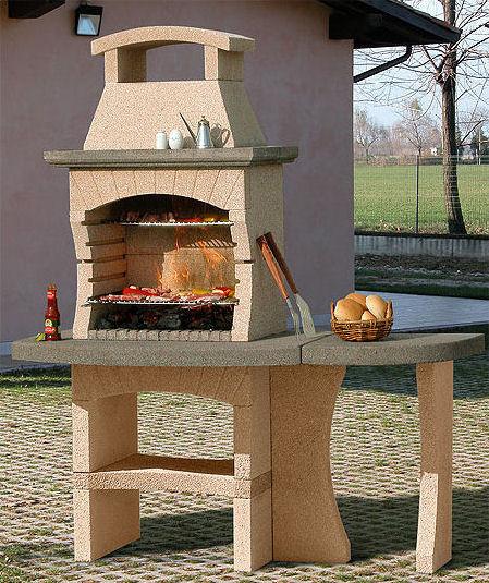 masonry-barbecue-nilo.jpg