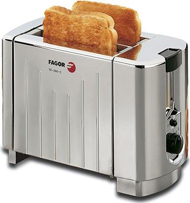master-chef-fagor-toaster.jpg