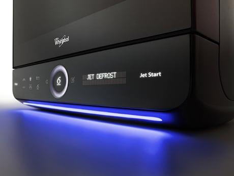 max-limited-edition-platinum-bronze-blue-light.jpg