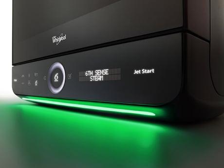 max-limited-edition-platinum-bronze-green-light.jpg