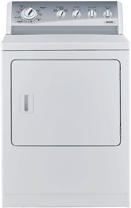 maytag-american-laundry-dryer-3rmed4905tw.jpg