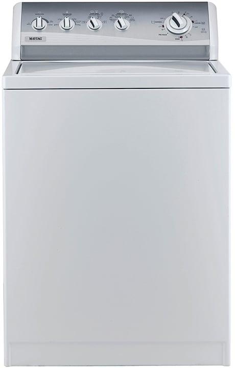 maytag-american-laundry-washer-3rmtw4905tw.jpg