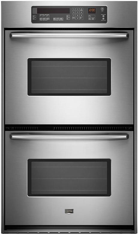 maytag-appliances-double-oven-mew7630wds.jpg