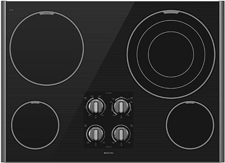maytag-appliances-electric-cooktop-mec7630ws.jpg