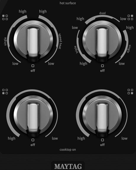maytag-appliances-mec7630ws-controls.jpg